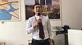 新景舜弘现代城视频