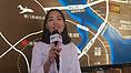 海西舜弘自在城视频