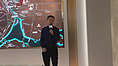 禹洲世茂·东岸朗廷视频