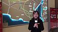 龙湖春江天玺视频